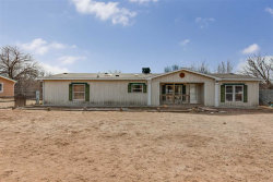 Photo of 571 A State Road 76, Chimayo, NM 87522 (MLS # 201700114)