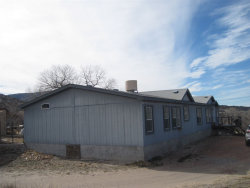 Photo of #6 County Road 163, Abiquiu, NM 87510 (MLS # 201700958)