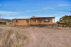 Photo of Gate 110 Highway 554, Abiquiu, NM 87510 (MLS # 201701344)
