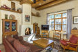 Photo of 22 A Stacy Road, Santa Fe, NM 87505 (MLS # 201702125)