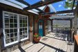 Photo of 3 S. Arroyo Road Cerrillos, NM, Santa Fe, NM 87010 (MLS # 201702251)