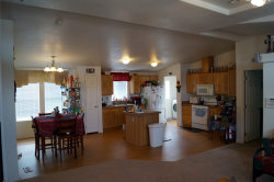 Photo of 452 Calle Don Leandro, Espanola, NM 87532 (MLS # 201702264)