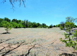 Photo of 3 W Sombrillo Road, Espanola, NM 87532-8198 (MLS # 201702936)