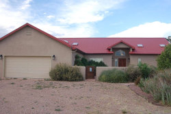 Photo of 36 CALLE GALISTEO, Santa Fe, NM 87508 (MLS # 201703524)