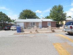 Photo of 1709 Greenfield, Espanola, NM 87532 (MLS # 201703526)