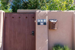 Photo of 635 Chavez Place , #2, Santa Fe, NM 87505 (MLS # 201703599)