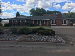Photo of 1305 Montana Vista, Espanola, NM 87532 (MLS # 201703670)