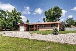 Photo of 703 SUNSET DRIVE, Espanola, NM 87532 (MLS # 201703935)