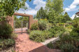 Photo of 22 W. Wildflower Dr, Santa Fe, NM 87506 (MLS # 201703948)