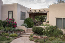 Photo of 2300 West Alameda Street , D4, Santa Fe, NM 87507 (MLS # 201704071)
