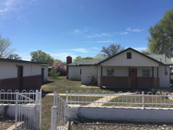 Photo of 610 E Hill St, Espanola, NM 87532-2751 (MLS # 201704349)