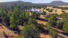 Photo of Red Cloud Ranch -241 County Road A20, Las Vegas, NM 87701 (MLS # 201800104)