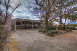 Photo of 2108 Fort Union Drive, Santa Fe, NM 87505 (MLS # 201800193)