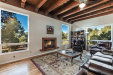 Photo of 3922 Old Santa Fe Trail, Santa Fe, NM 87505 (MLS # 201800252)