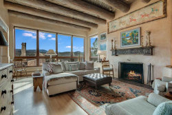 Photo of 197-215 Circle Drive, Santa Fe, NM 87501 (MLS # 201800362)