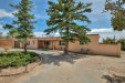 Photo of 212 W LUPITA, Santa Fe, NM 87505 (MLS # 201800535)