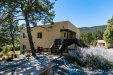 Photo of 249 La Cueva, Glorieta, NM 87535 (MLS # 201800964)