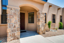 Photo of 3134 Viale Tresana , Lot 14, Santa Fe, NM 87505 (MLS # 201801433)
