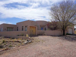Photo of 18 FIREROCK, Santa Fe, NM 87508 (MLS # 201801653)