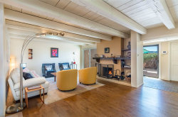 Photo of 915 Los Lovatos Rd, Santa Fe, NM 87501 (MLS # 201802234)