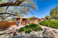 Photo of 133 Sunlit Drive West, Santa Fe, NM 87508 (MLS # 201802526)