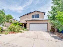Photo of 2271 VIA MANZANA, Santa Fe, NM 87507 (MLS # 201802591)