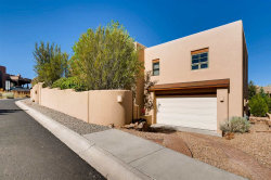 Photo of 1 Calle las Casas, Santa Fe, NM 87507 (MLS # 201802607)