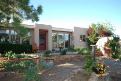 Photo of 1 Demas Road, Santa Fe, NM 87508 (MLS # 201802634)
