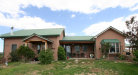 Photo of 41 Private Drive 1614A, Medanales, NM 87548 (MLS # 201802650)