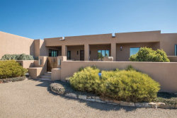 Photo of 2114 Colina Verde, Santa Fe, NM 87501 (MLS # 201802669)