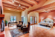 Photo of 3 E Azulejo Ct, Santa Fe, NM 87508 (MLS # 201802788)