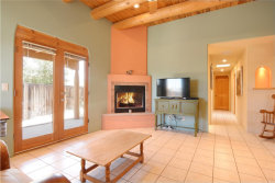 Photo of 1137 Harrison, Santa Fe, NM 87507 (MLS # 201802917)