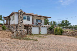Photo of 20 County Road 98, Chimayo, NM 87522 (MLS # 201803240)