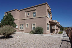 Photo of 4348 Santo Domingo, Santa Fe, NM 87507 (MLS # 201803549)