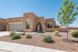 Photo of 78 Via Orilla Dorado, Santa Fe, NM 87508 (MLS # 201803600)