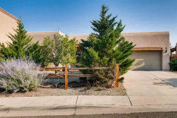 Photo of 7145 Calientito Loop, Santa Fe, NM 87507 (MLS # 201804001)