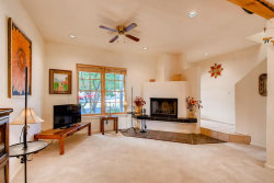 Photo of 1 Calle Festiva, Santa Fe, NM 87507 (MLS # 201804441)