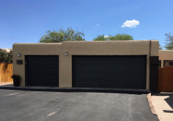 Photo of 3071 PLAZA BLANCA, Santa Fe, NM 87507 (MLS # 201804526)