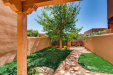 Photo of 12 Camino de Vecinos, Santa Fe, NM 87507 (MLS # 201804531)