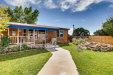 Photo of 12 Apache Ridge, Santa Fe, NM 87505 (MLS # 201804726)