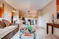 Photo of 941 Calle Mejia #320, Santa Fe, NM 87501 (MLS # 201804755)