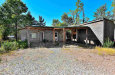 Photo of 74 N Main Street, Pecos, NM 87552 (MLS # 201804791)