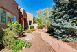 Photo of 2950 Berardinelli Road, Santa Fe, NM 87505 (MLS # 201804908)