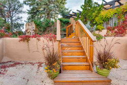 Photo of 610 Paseo de la Cuma, Santa Fe, NM 87501 (MLS # 201804942)