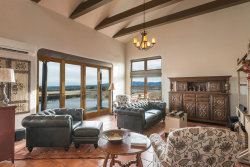 Photo of 45 Nopal Drive, Abiquiu, NM 87548 (MLS # 201805002)