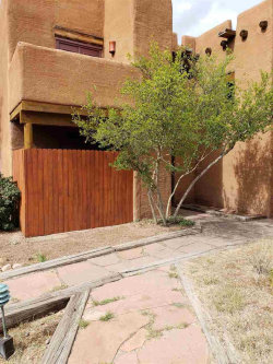 Photo of 2600 W Zia Road , 5/A, Santa Fe, NM 87505 (MLS # 201805013)