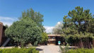 Photo of 2800 Cerrillos Rd , Unit 93, Santa Fe, NM 87507 (MLS # 201805015)