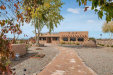 Photo of 33 Private Drive 1613A, Medanales, NM 87548 (MLS # 201805042)