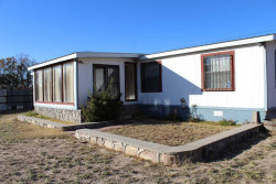 Photo of 17 PDR 1427 CTY RD 0101, Chimayo, NM 87522 (MLS # 201805293)