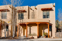 Photo of 601 W San Mateo Rd #197, Santa Fe, NM 87505 (MLS # 201805332)